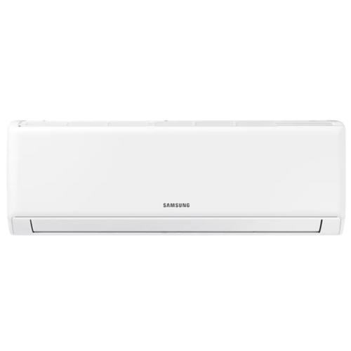 Samsung Air conditioner 12000 BTU